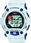 Casio Men's G7900A-7 G-Shock Rescue W...