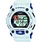Casio  (105)  Buy new:  $99.00  $88.00  16 used & new from $85.00
