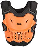 Leatt Kids Brustpanzer 2.5 Junior Orange