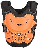 Leatt Kids Brustpanzer 2.5 Junior Orange
