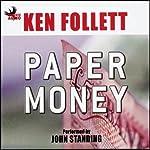 Paper Money | Ken Follett