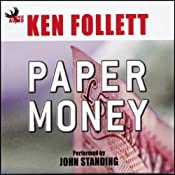 Paper Money | [Ken Follett]
