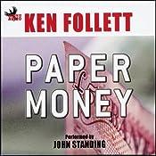 Paper Money | [Ken Follett]