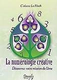 Numérologie créative