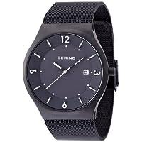 [ベーリング]BERING 腕時計 2013AWコレクション 14440-222 メンズ 【正規輸入品】