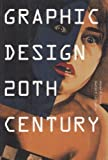 img - for Graphic Design 20th Century book / textbook / text book