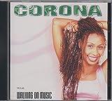 Walking on Music Corona