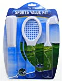 Wii Sports value kit