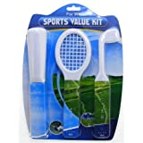 Wii Sports value kitby iOSSS