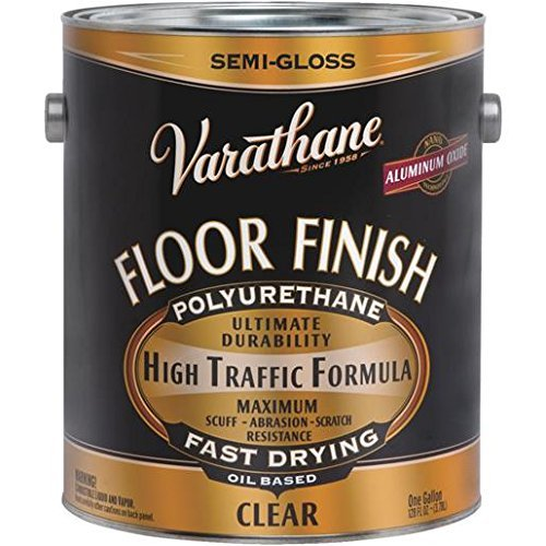 rustoleum-classic-clear-diamond-wood-finish-for-floors-semi-gloss-130131-pack-of-2