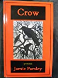 img - for Crow: Poems book / textbook / text book
