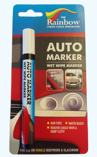 white-auto-marker-removable-paint-for-body-panels-and-windscreens