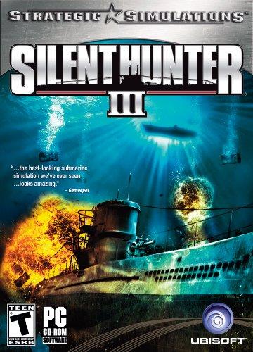 silent-hunter-iii-download