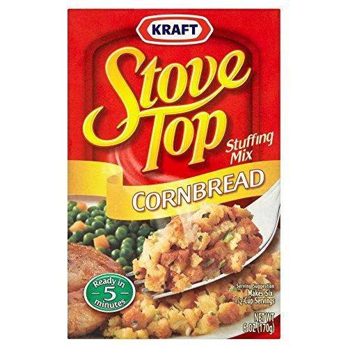 kraft-stove-top-cornbread-stuffing-mix-170g