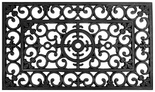 75x45-cm-latex-exterior-door-mat