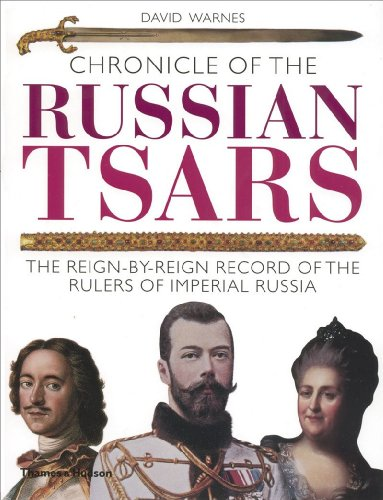 """a brief history of the russian revolution during the reign of the last tsar of russia nicholas An artistic representation of nicholas ii, last tsar of russia """"tsar nicholas ii"""" at alpha history live-tweet press reports about the russian revolution."""