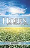 img - for Hopes of the Church of God: The Geneva Lectures book / textbook / text book