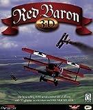 echange, troc Red Baron 3D