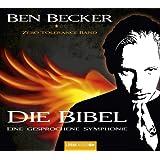 Die Bibel: Eine gesprochene Symphonie.