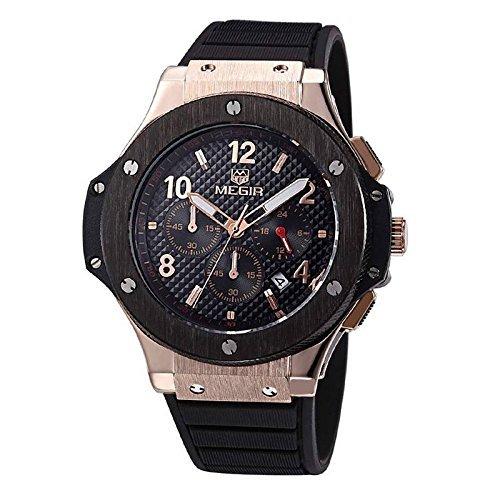 megir-herren-armbanduhr-chronograph-stoppuhr-analog-quarz-rosegold-3002