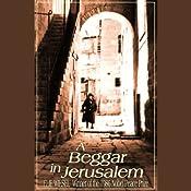 A Beggar in Jerusalem | [Elie Wiesel]