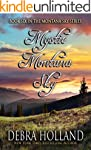 Mystic Montana Sky (The Montana Sky S...