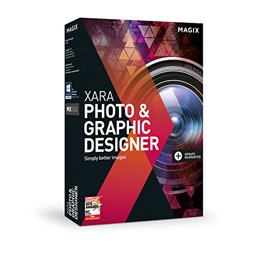 xara-photo-and-graphic-designer-12-pc