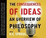 Consequences of Ideas CD Series
