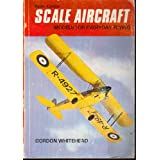 Radio Control Scale Aircraft: Models for Everyday Flyingby Gordon Whitehead