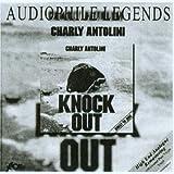 echange, troc Charly Antolini - Knock Out