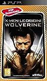 X-Men Le Origini