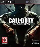 echange, troc Call of Duty: Black Ops [AT PEGI] (uncut) [import allemand]