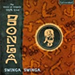 Swinga Swinga (Angola)