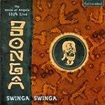 Swinga Swinga (Angola)