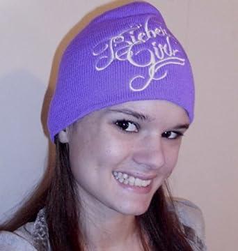 justin bieber new era hat. justin bieber new york yankees hat. Amazon.com: JUSTIN BIEBER HATS. durvivor