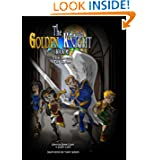The Golden Knight #2: The Battle for Rone