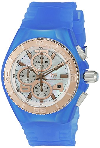 technomarine-damen-armbanduhr-chronograph-quarz-tm-115270