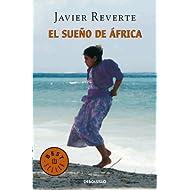El sueño de África (Bestseller (debolsillo))