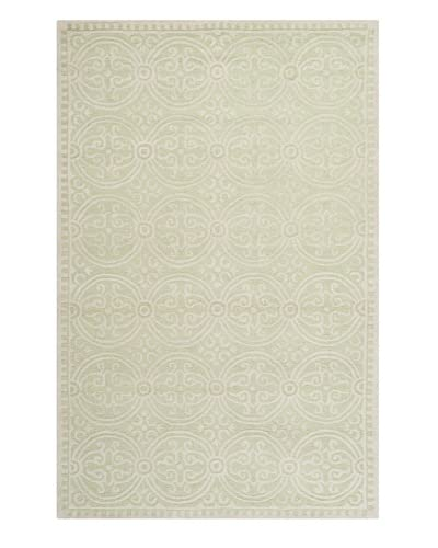 Safavieh Cambridge Rug