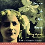 Keeper of the Doves | Betsy Byars