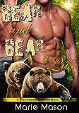 Bear and Bear Alike (A BBW Paranormal Shape Shifter Romance): A Blackwood Brothers Book