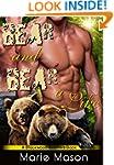 Bear and Bear Alike (A BBW Paranormal...