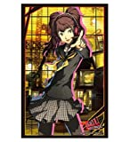 Bushiroad Sleeve Collection HG (high-grade) Vol.523 Di Persona 4 The Ultimate in Mayonaka Arena