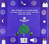img - for Babushka (Spanish Edition) book / textbook / text book