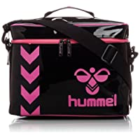 [ヒュンメル] hummel COOLER BAG