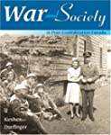 War and Society: in Post-Confederatio...