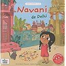 NAVANI DE DELHI