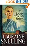 Land To Call Home, A, Repackaged Ed.