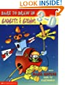Dare To Draw In 3-d #4