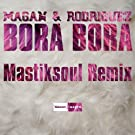 Bora Bora Mastiksoul Remix